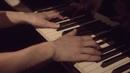 Stay (Atlantis Acoustic session video) feat.Maty Noyes/Kygo