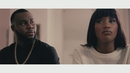 Sorry (Clip officiel) feat.Aya Nakamura/Abou Debeing