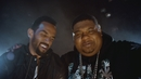 When the Bassline Drops (Official Video)/Craig David x Big Narstie