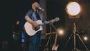 Levanta e Anda (Sony Music Live)/Trazendo a Arca