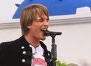 Not Like You (ZDF-Fernsehgarten 09.07.2006) (VOD)/Alexander Klaws