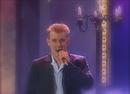 So bist du (und wenn du gehst...) (Goldene Stimmgabel 03.10.1999) (VOD)/Oli.P & Natalie Pütz