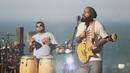 Esta Geração (Sony Music Live)/Salomão