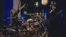 Estações (Sony Music Live)/Trazendo a Arca
