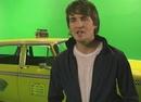 Not Like You (Making Of) (VOD)/Alexander Klaws