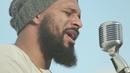Jesus, o Sol e o Reggae (Sony Music Live)/Salomão