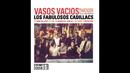 Mi Novia Se Cayó en un Pozo Ciego (Versión '93) (Official Audio)/Los Fabulosos Cadillacs