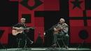 Nine Out of Ten (Vídeo Ao Vivo)/Caetano Veloso & Gilberto Gil