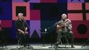 Toda Menina Baiana (Vídeo Ao Vivo)/Caetano Veloso & Gilberto Gil