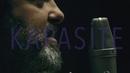Kapasite (Lyric Video)/Ihtiyac Molasi