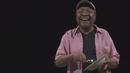 Samba Sem Letra (Lyric Vídeo)/Martinho Da Vila