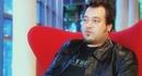 Leb' den Tag (EPK) (VOD)/Laith Al-Deen