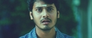 """Jack (From """"Karthic Anithaa"""")/Jack Anand"""