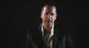 Engel (Official Video) (VOD)/Michael Wendler