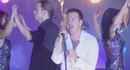 Sommerregen (Respekt Live 2009) (VOD)/Michael Wendler
