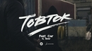 Fast Car (Official Video) feat.River/Tobtok