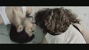 Take My Hand (Video Oficial)/Marsal Ventura & GEROX
