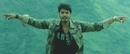"Megamai (From ""Karthic Anithaa"")/Jack Anand"