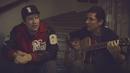 Kaduille taas (Official Video)/Atomirotta