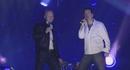 Koenigin der Nacht (Respekt Live 2009) (VOD)/Michael Wendler