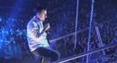 Dich lass ich nie mehr gehn' (Respekt Live 2009) (VOD)/Michael Wendler