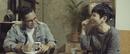 Terimaku Seadanya (Official Music Video)/Misha Omar & Hafiz Suip