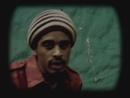 Soulstorm (Official Video) (VOD)/Patrice