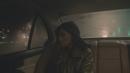Perfect Grace (Official Video)/Kwamie Liv