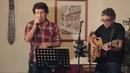 El Marido de la Peluquera (Directo Libertad 8)/Pedro Guerra Con Marwan