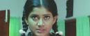 "Thada Thada (From ""Karthic Anithaa"")/Jack Anand"