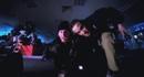 Kein Bock (Official Video) (VOD)/Jazzkantine