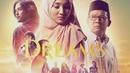Percaya (Official Lyrics Video)/Fatin