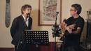 Aquella Vieja Cancion (Directo Libertad 8)/Pedro Guerra Con Ivan Ferreiro