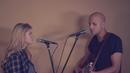Fortune Cookie (Acoustic Version) feat.Milow/Emma Bale
