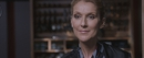 Hymn (Official Video)/Celine Dion