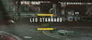 Lost (Official Video)/Leo Stannard
