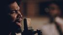 Faz-Me Respirar (Sony Music Live)/Juninho Black