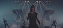 First Kill (Videoclip)/Amon Amarth