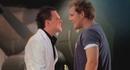 Neugeboren (Official Video) (VOD) feat.Lukas/Oli.P