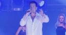 Echolot (Respekt Live 2009) (VOD)/Michael Wendler