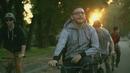 Tengo voglia 'e sunnà (Videoclip)/Rocco Hunt