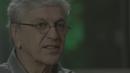 Entrevista: Caetano e Gil: O Impacto do Público Jovem/Caetano Veloso & Gilberto Gil