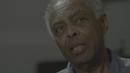Entrevista: Caetano e Gil. As Memórias do Exílio/Caetano Veloso & Gilberto Gil