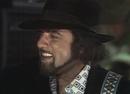 Harlekin (ZDF Disco 12.2.1972) (VOD)/Danyel Gérard
