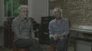 Entrevista: Caetano e Gil: A Amizade Como Fio Condutor da Carreira/Caetano Veloso & Gilberto Gil