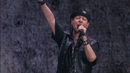 Rock'n'Roll Band (Live at Hellfest, France - June 20, 2015)/Scorpions
