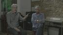 Entrevista: Caetano e Gil: O Show em Israel/Caetano Veloso & Gilberto Gil