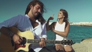 Te Doy Media Noche (con Raquel Sempere en Lengua de Signos)/Andrés Suárez
