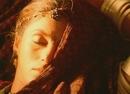 "Jhooti Mooti Mitwa Aawan Bole (From ""Rudaali"")/Bhupen Hazarika"