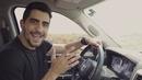 Tortinho (Ao Vivo) (Videoclipe)/Marquinho Guerra
